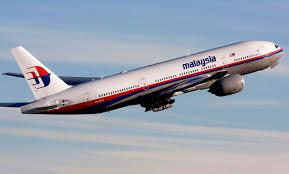 boeing777 malaysia