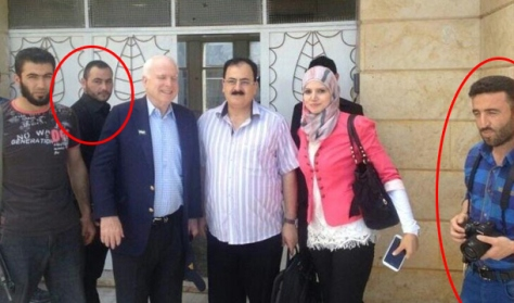 McCain ISIS 3