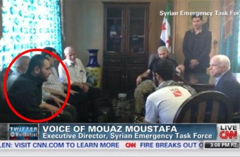 McCain ISIS 4