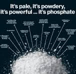 phosphate small