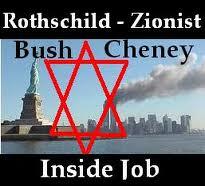 rothschild 911