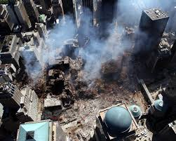 twin towers collapse 5