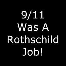 911 rothschild