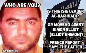 isis french