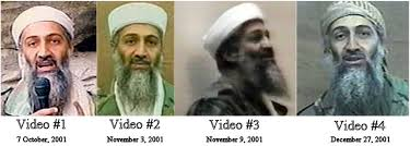 https://shirlz007.files.wordpress.com/2014/09/osama-1.jpg