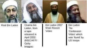 https://shirlz007.files.wordpress.com/2014/09/osama-2.png