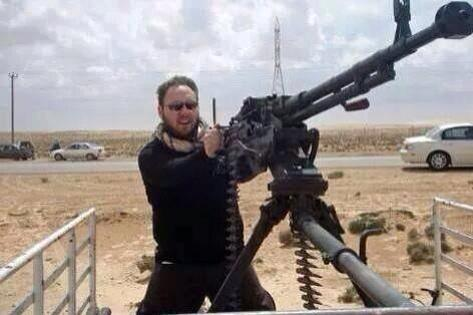 http://shirlz007.files.wordpress.com/2014/09/sotloff-alive1.jpg