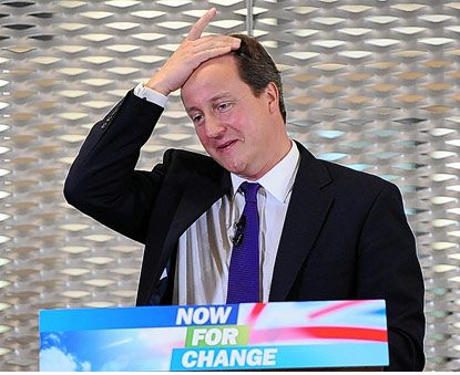 david-cameron-sweat