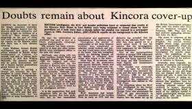 kincora