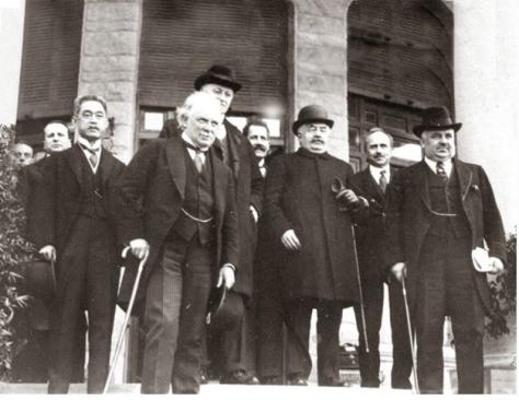 delegation1920