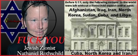 kill-nathaniel-rothschild-and-the-banks