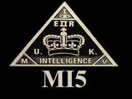 mi5 2