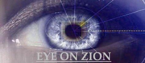 zion agenda