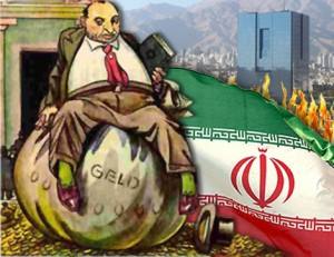 27_Rothschilds-Iran-Banks-300x231