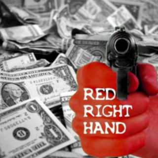 Alternate-Red-Right-Hand