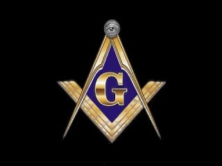 Square and Compasses - Freemasonry - Tupelo Masonic Lodge No 318 F&AM - Eric Lentz
