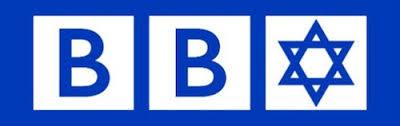 bbc1]